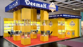 Deemah-6737-M