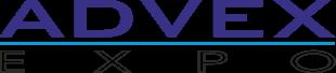 Advex Expo